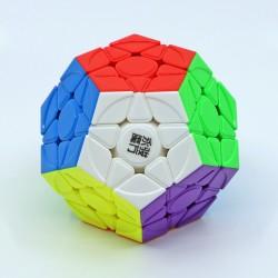 MoYu WeiLong GTS2M Magnetic 3x3x3