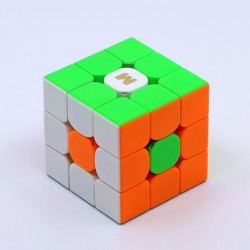 YJ Carat Diamond 3x3x3