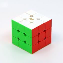 Gans 249 2x2x2