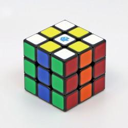 Z Penrose 3x3x3