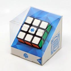 GAN Speed Cube (GSC) 3x3