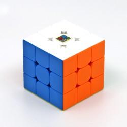 ShengShou Gem Box (2x2 bis 5x5)