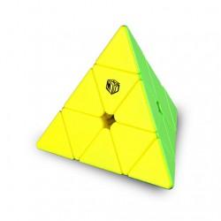 X-Man Bell V2 M Pyraminx