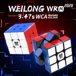MoYu WeiLong WR M 2020 3x3