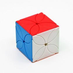 MFJS MeiLong Clover Cube