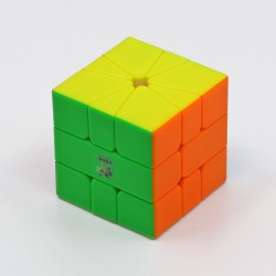 Little Magic Square-1 M