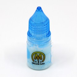 QiYi M1 Lube (water-based) 5ml