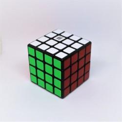 7x7x7 Supersede Sticker