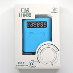 YuXin Kirin 5x5x5