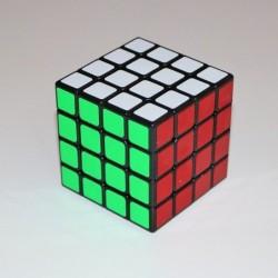 MoYu TangLong 3x3x3