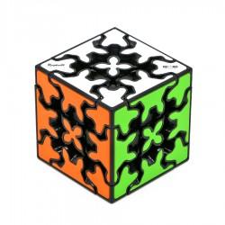 QiYi Gear Cube