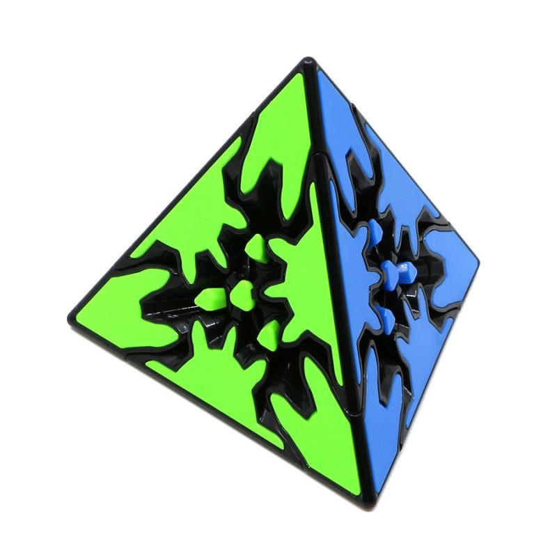 ShenHuan Zhanlang M 2x2x2