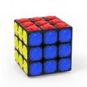 XiaoMi Giiker Cube V2 i3S