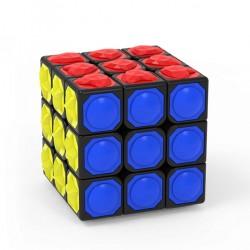YJ Blind Cube