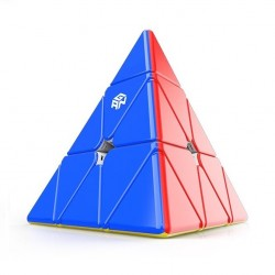 GAN Pyraminx M (Enhanced)
