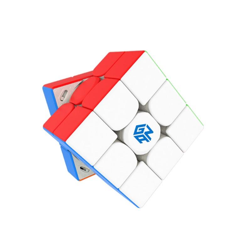 YuXin Little Magic M 5x5 (Magnetic)