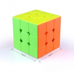 QiYi QiMeng Plus 3x3 (9cm)