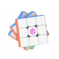 YJ MGC M 2x2 (Magnetic)