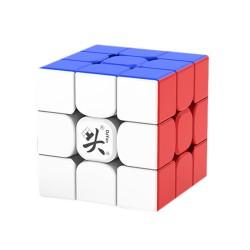 DaYan GuHong 3x3 V4 M