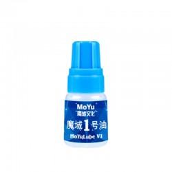 MOYU AOFU 7X7 GTS M (Magnetic)