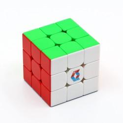 Cubeshop RS3 M (Premium)