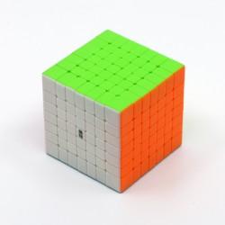 MoYu WeiLong WR M 3x3 (Magnetic)