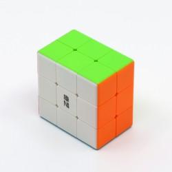 QiYi 2x3x3 Cuboid