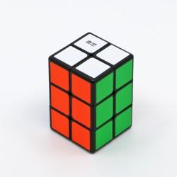QiYi 2x2x3 Cuboid