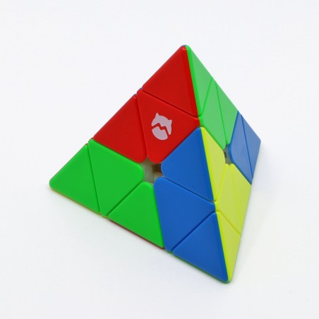 YuXin Little Magic-Square-1 (Magnetic)
