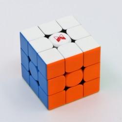 QiYi The Valk 3 M 3x3 (Magnetic)