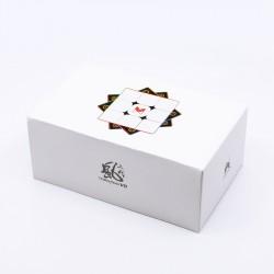 MFJS MeiLong 5x5