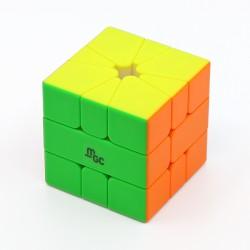 MGC Square-1 M