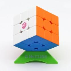 MsCube MS3L 3x3 (Enhanced)