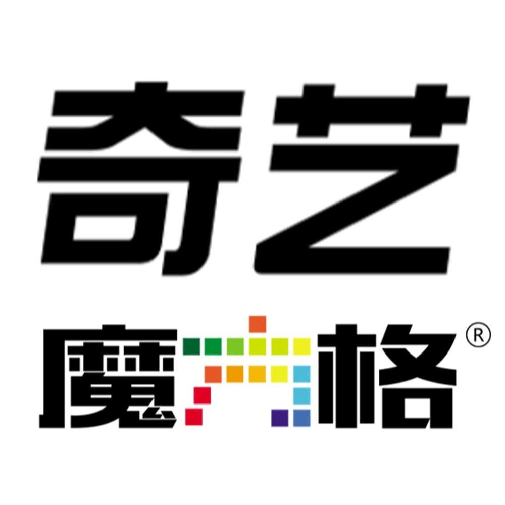 QiYi / MoFangGe