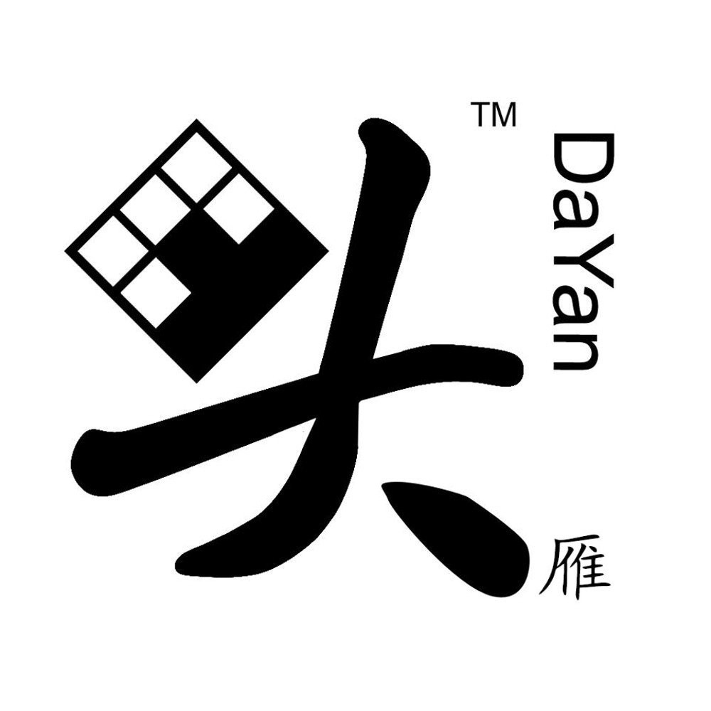 DaYan
